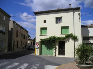Vintners house in St Genies - Béziers vacation rentals