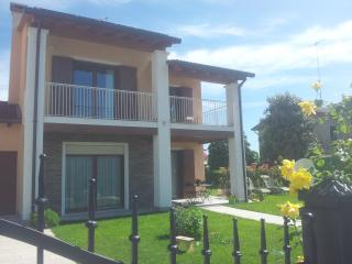 3 bedroom Bed and Breakfast with Internet Access in Conegliano - Conegliano vacation rentals