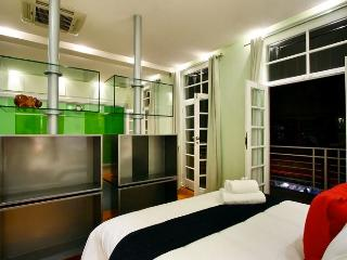 Red Lion - Sea Point vacation rentals