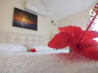 Beautiful 2 Bedroom By beach - Fethiye vacation rentals