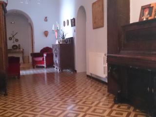 CASA CHANA Casa con piscina y huerta, Artajona - Artajona vacation rentals