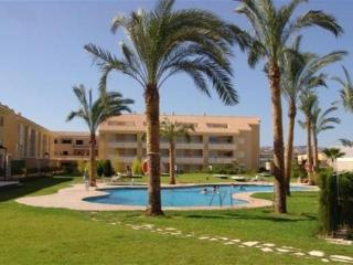 Golden Beach 2 - Javea vacation rentals