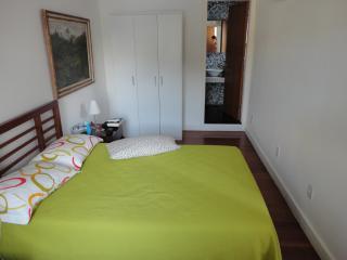 AFFITTA CASA URCA - Rio de Janeiro vacation rentals