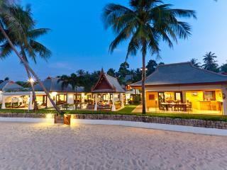 Miskawaan Villa Lotus - Koh Samui vacation rentals