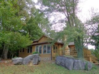 Franklins Landing - United States vacation rentals