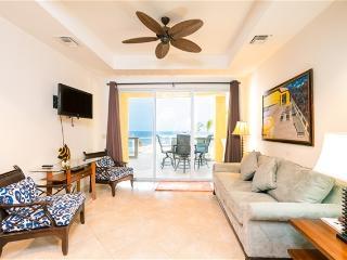 Villa Del Playa Unit #2 106 - West End vacation rentals
