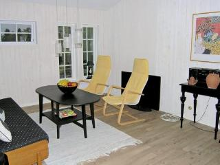 1 bedroom Villa with Internet Access in Alingsas - Alingsas vacation rentals