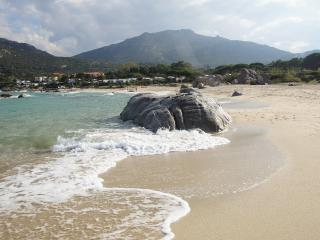 Corse or Caribe? Ile-Rousse! - Oletta vacation rentals