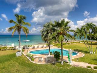 Great Price~Great Unit at Cocoplum on SMB! - Grand Cayman vacation rentals