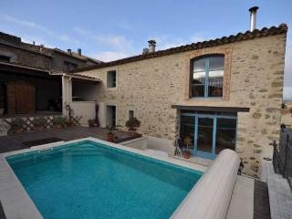 La Grange du Cers - Limoux vacation rentals