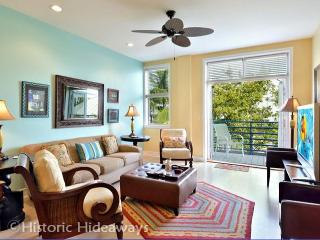 2 bedroom Condo with Internet Access in Key West - Key West vacation rentals