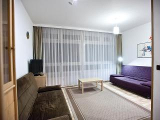 Cozy Studio Apartment Near Castle Charlottenburg in Berlin - Berlin vacation rentals