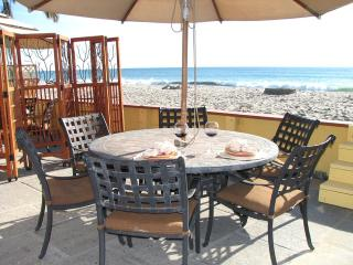 Affordable Beach House Duplex 171 - Sleeps 10-20 - Orange County vacation rentals