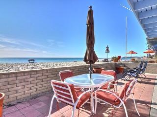 Beach House with Hot Tub & Game Room! SO FUN! Sleeps 12  #221 - Dana Point vacation rentals