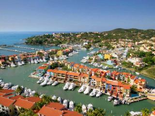 Waterfront Penthouse Palmas Del Mar Beach Resort - Humacao vacation rentals