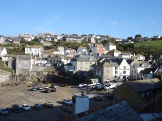 Fishermans Cottage - Port Isaac vacation rentals