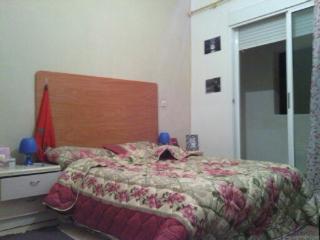 Appartement pour vacances martil - Martil vacation rentals