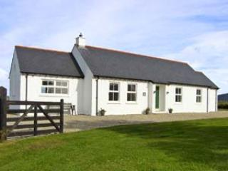 Cozy 3 bedroom Cottage in Limavady with DVD Player - Limavady vacation rentals