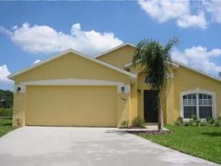 Dolphin Villa Florida - Orlando vacation rentals