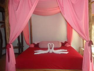Romantic Cavaña in the Jungle - Tulum vacation rentals