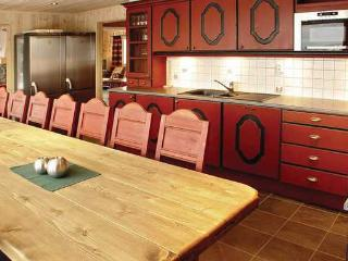 Bright 6 bedroom Villa in Trondelag - Trondelag vacation rentals