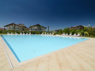Caesar I4 - 3477 - Sirmione - Sirmione vacation rentals