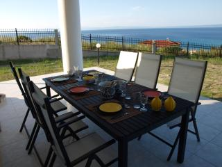Cozy 3 bedroom Villa in Pefkohori with Internet Access - Pefkohori vacation rentals