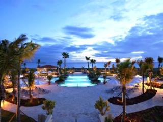 Costa Caribe Golf , Beach & Casino Villa Rentals - Ponce vacation rentals