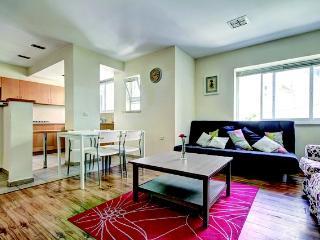 Hayarkon Suite - Gedera vacation rentals