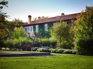 Sunny 5 bedroom Farmhouse Barn in Sarteano with Internet Access - Sarteano vacation rentals