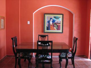Classy Colonial across from the English Library! - Merida vacation rentals