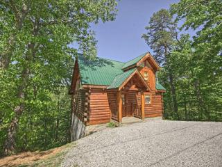 Bear Crossing - Blue Ridge Mountains vacation rentals