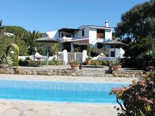 4 bedroom Finca with A/C in Los Canos de Meca - Los Canos de Meca vacation rentals