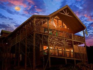 Duck Inn Lodge - Cashiers vacation rentals
