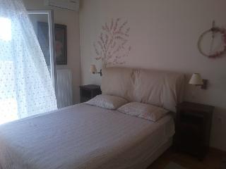 4 bedroom house near Corfu town - Corfu vacation rentals