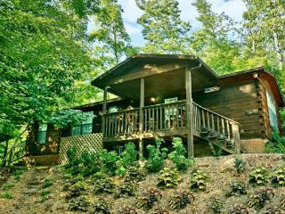 Heavenly Dreams - Gatlinburg vacation rentals