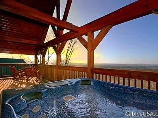 Lucky Break - Sapphire vacation rentals