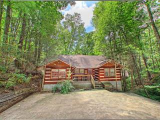 Smoky Mountain High - Smoky Mountains vacation rentals