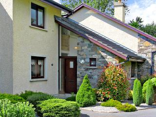 Nice Cottage with Tennis Court and DVD Player - Dungarvan vacation rentals