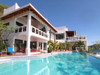 Casa Sacuanjoche - San Juan del Sur, Nicaragua - San Juan del Sur vacation rentals