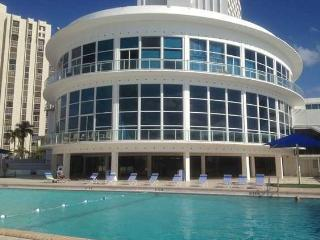 Awesome Penthouse Oceanview - Miami Beach vacation rentals