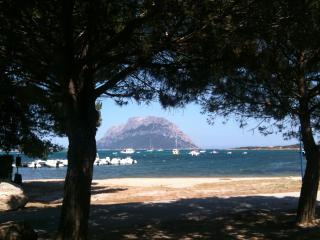 Sardinia dream - Loiri Porto San Paolo vacation rentals