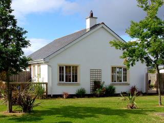 Nice Cottage with Tennis Court and Television - Brittas Bay vacation rentals