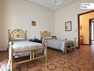 Lombardi Ramazzini - Parma vacation rentals