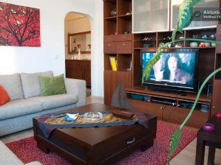 Very convenient and functional - Istanbul vacation rentals