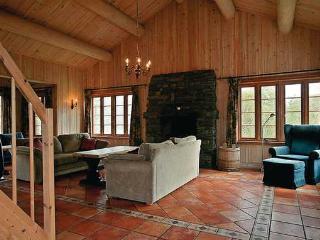 Nice 4 bedroom Trondelag Villa with Internet Access - Trondelag vacation rentals