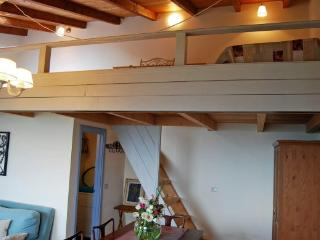 Perfect 1 bedroom Villa in Camaiore - Camaiore vacation rentals
