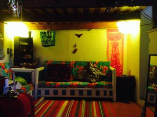Charming Apartment at the BEST PRICE in Mexico City - Mexico City vacation rentals