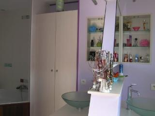 Nice 4 bedroom Villa in Brelidy - Brelidy vacation rentals