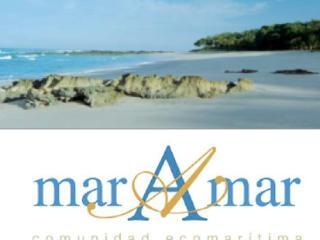 MARAMAR SURF Sleep at the Jungle Walk to the Beach - Montezuma vacation rentals